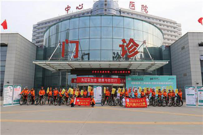 陕西渭南钢质病房门厂家供应 蒲城钢质医用门大量现货供应