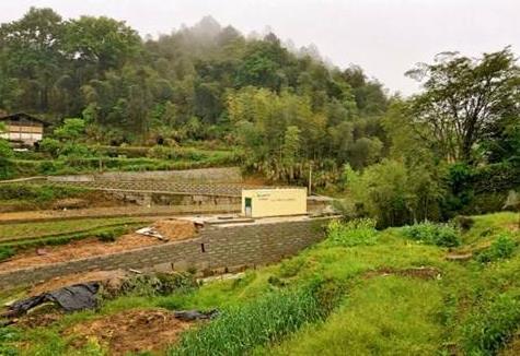 村镇污水处理市场,成为很多企业思考的重点话题
