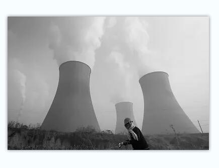"""生态环境部:""""十四五""""大气污染防治 瞄准京津冀和汾渭平原"""