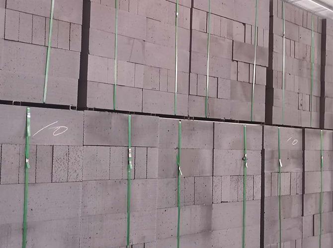 隔墙的类型按构造方式分为哪几类?陕西轻质砖隔墙厂带大家了解