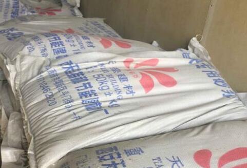 轻质砖粘合剂生产