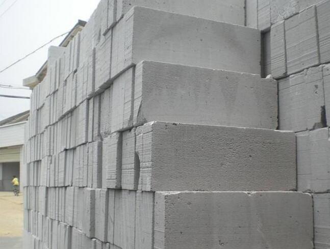 哪些因素会影响加气砖的施工?想了解就来看小编的分享