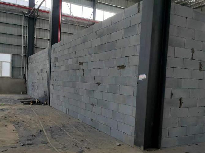 关于轻质隔墙的实用性快跟陕西轻质隔墙厂来了解一下