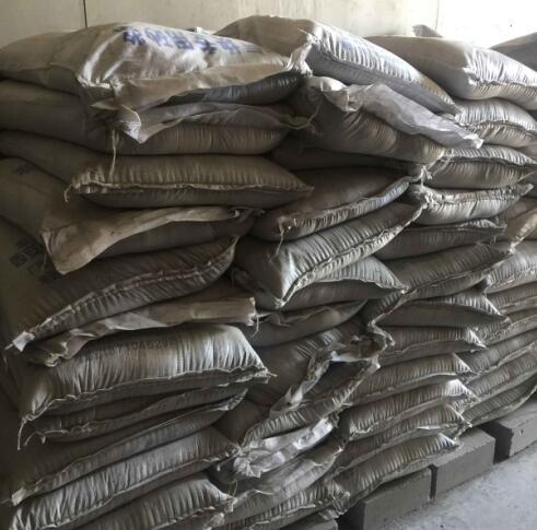 陕西轻质砖界面剂厂家