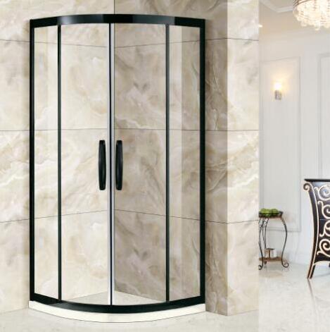 不锈钢淋浴房日常维护的三大点