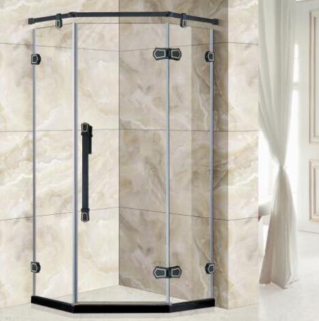 如何有效率的清洁淋浴房?我们一起去看看