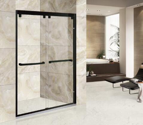 西安淋浴房厂家教您该如何选择适合的淋浴房
