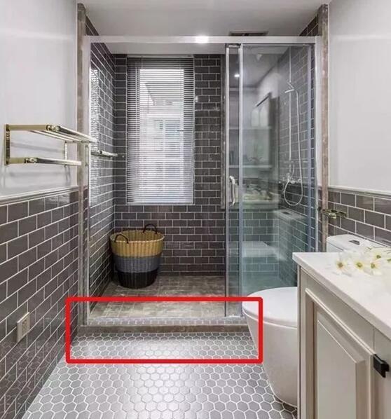 西安淋浴房