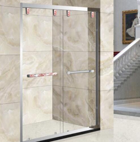 不锈钢淋浴房:.实用的淋浴房挑选指南!