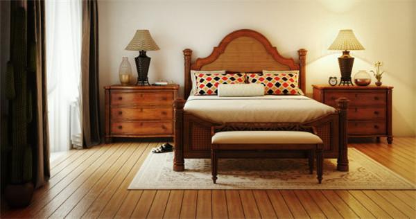 你知道酒店用品中床上用品日常保养之几大注意事项吗?