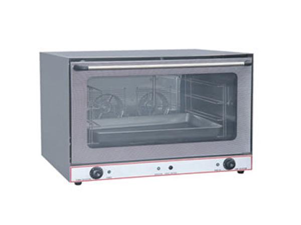 你知道商用厨房设备管理制度是什么?具体有什么制度!