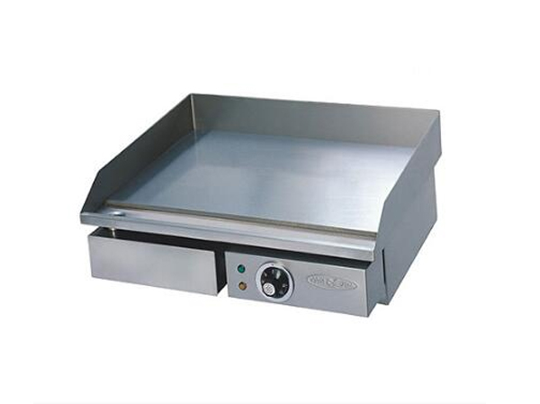厨房设备的配置常识你知道吗?具体是什么?