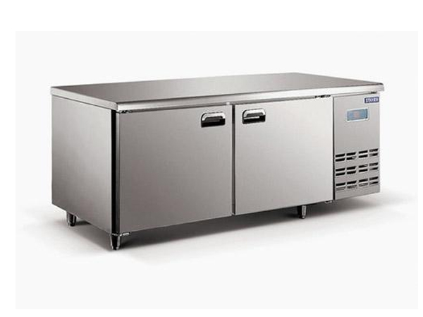 您了解商用厨房设备吗?小编今天带您了解!