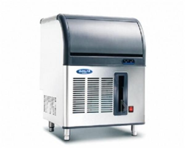 制冷系列-制冰机