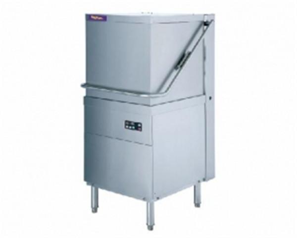 清洗消毒系列-罩式洗碗机