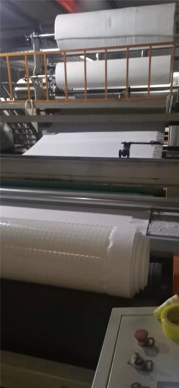 河南车库顶板虹吸排水系统报价