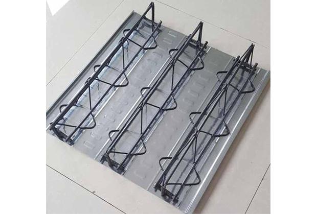 成都桁架楼承板厂家