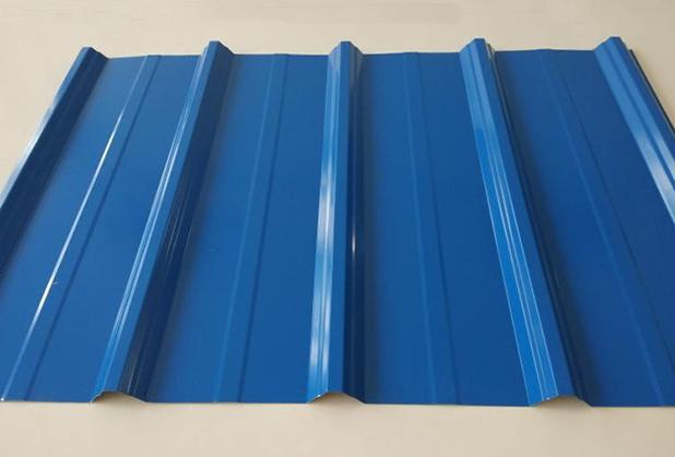 浅析彩钢板行业的未来发展方向