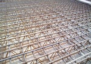 成都桁架楼承板的吊装技术标准,这个比价格更重要