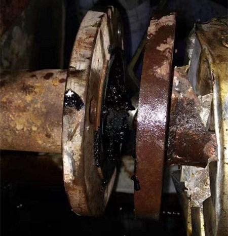 为什么要清洗导热油炉?不清洗会有什么后果?