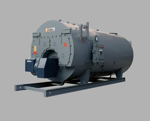 成都导热油炉清洗有哪些流程?