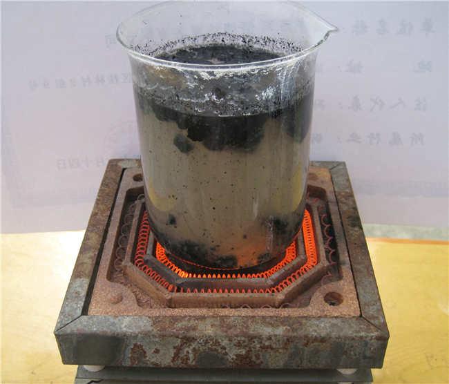 导热油炉清洗价格