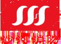 四川91app官网下载安装消防設備工程有限責任公司