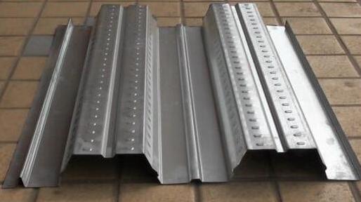关于成都楼承板的产品应用和主要特点