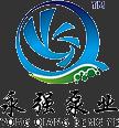 湖北省天门rb88下载泵业有限公司