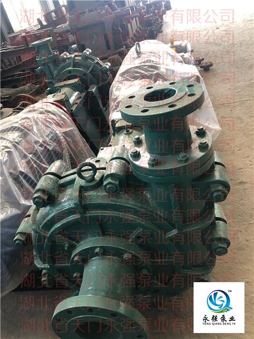 150YQZG-740 150ZBG-740高扬程