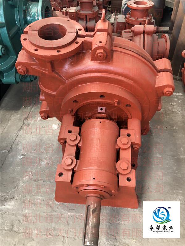 YQZC80-50-200R/ZBC50-200R衬胶rb88注册