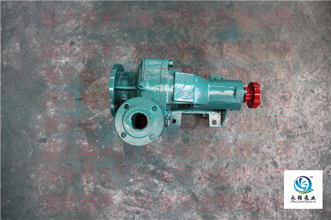 IS100-65-315