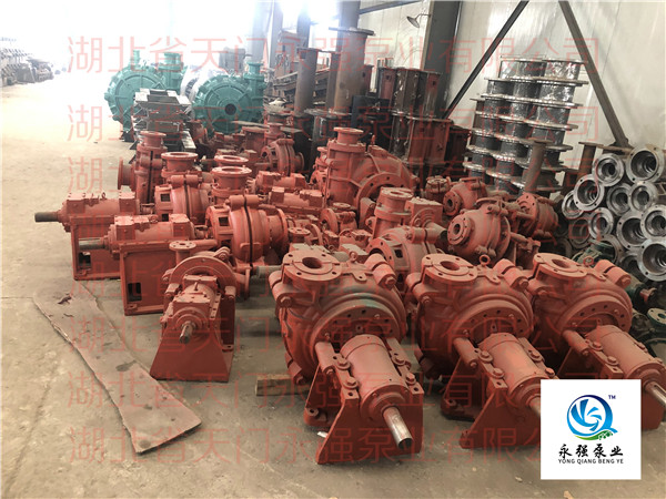 YQZB40-25-160R/ZBB40-25-160R