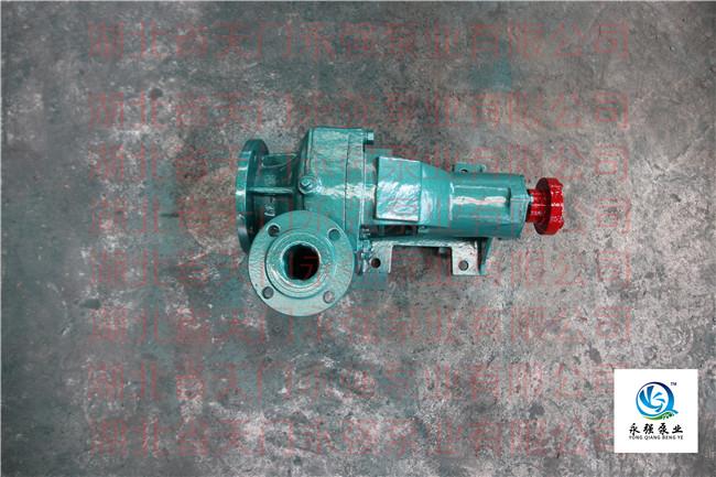 IS200-150-400