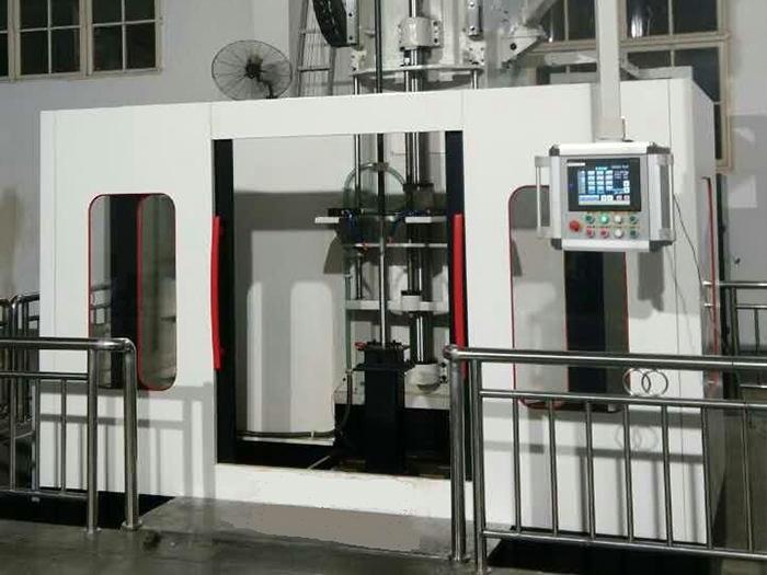 2MK2263系列数控立式珩磨机厂家直销