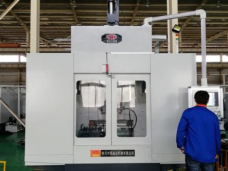 珩磨机床厂家哪家好,当然是找宁夏银川恒益达机械