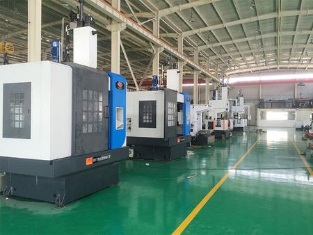 国产数控珩磨机床关键领域应用研讨会在沈阳召开。