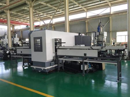 珩磨机床厂家解析机械行业中的深孔加工