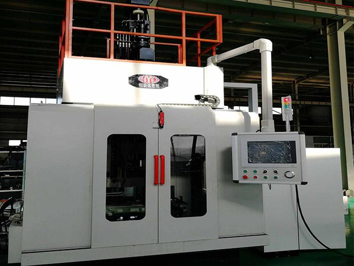 珩磨加工过程中如何正确、规范、安全的操作卧式珩磨机