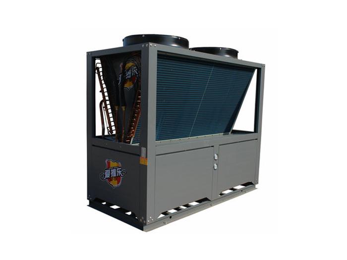 空气源低温热水机组AOLCR-140ⅡD