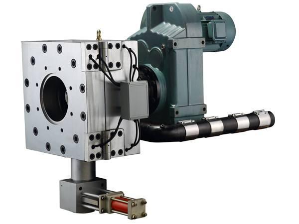 冬季空气源热泵的能效比会急速降落,哪些场所可以用空气源热泵?