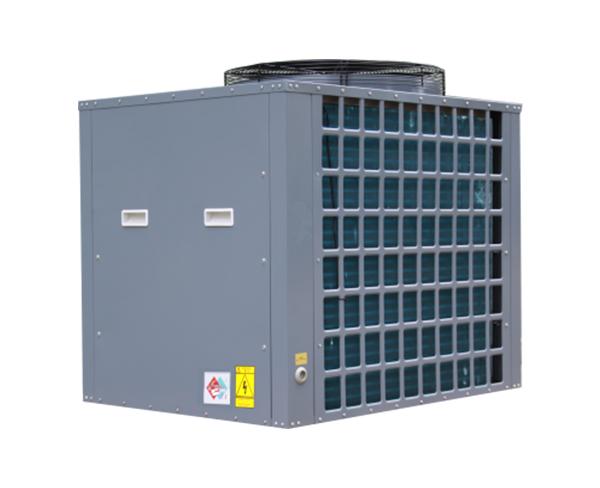 瑞杰新能源为您介绍宁夏空气源低温热水机组能效问题,快来看看吧