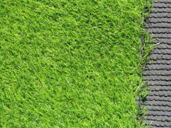 人造草坪铺装需要注意些什么?其安全标准有哪些?