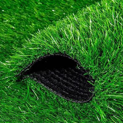 人造草坪图例展示