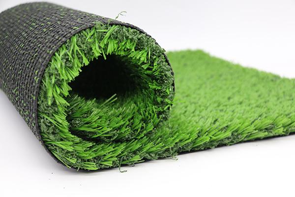 人造草坪的七大优势及特点你找到吗?