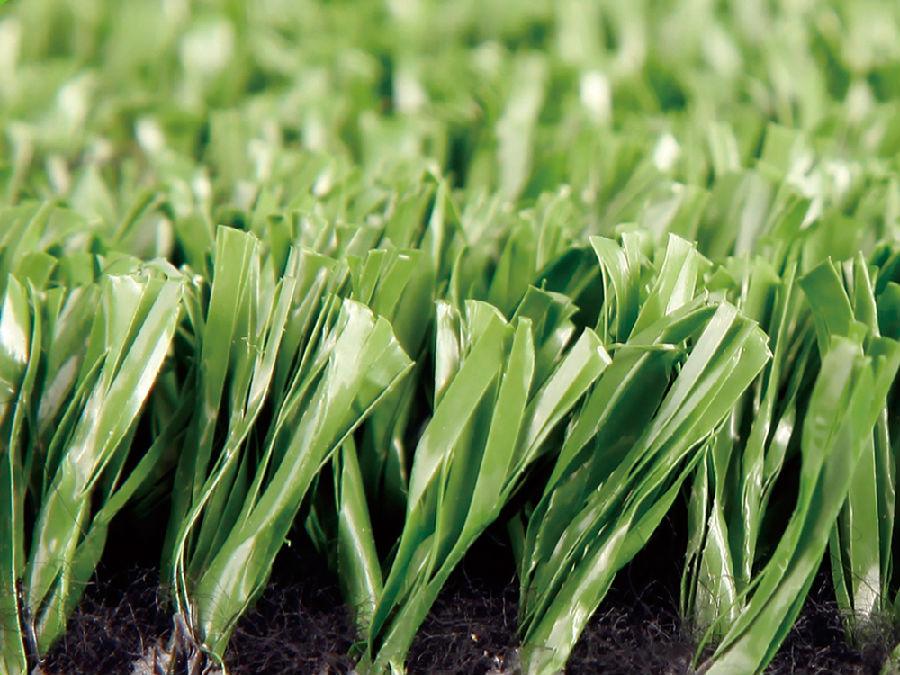 人造草坪发展迅速的原因