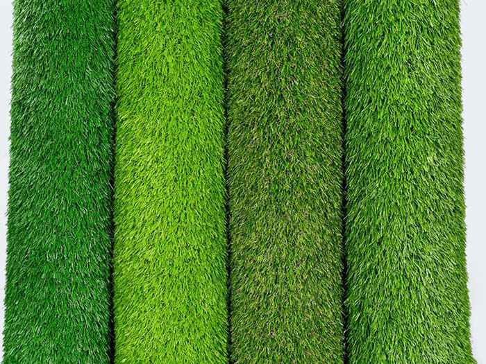 考考你,你知道人造草坪的应用场地及应用方法吗?