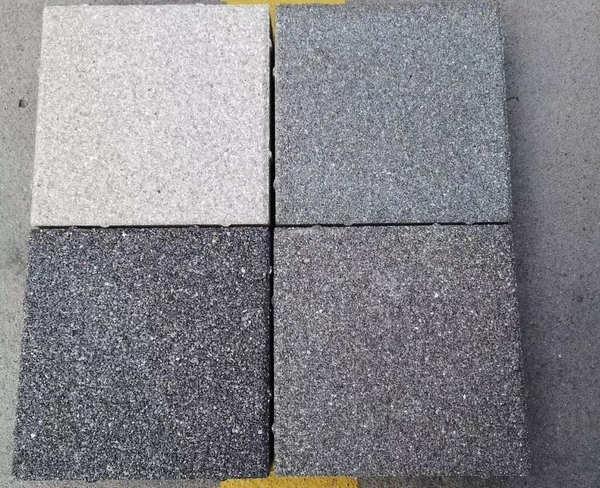 烧结砖的生产工艺这几点重点步骤一定要注意,决定质量的关键步骤!