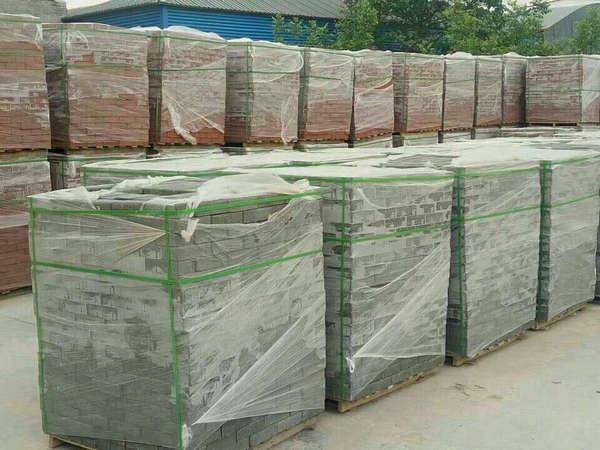河南透水砖厂家