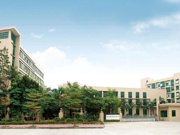 河南省隆利源生物科技